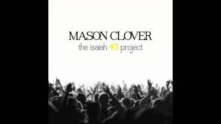 Joint Covenant | Mason Clover |  Songs of Worship, Christian, Messianic Praise and Worship Music