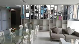 我在泰國清邁的房子Chiang Mai House Tour (Palm Springs ...