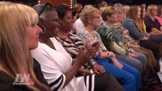 Would Danniella Westbrook Go Back To EastEnders? | Loose Women