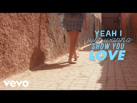 KATO, Sigala - Show You Love (Lyric Video) ft. Hailee Steinfeld Mp3