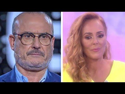 Tremendo comunicado de la familia de Mila Ximénez que desmiente a Jorge Javier y Rocío Carrasco