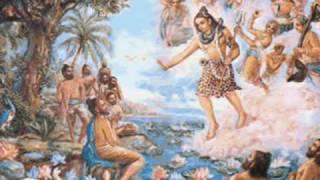 Bho Sambho Siva Shambho by Sri Dayananda Saraswati Swamigal