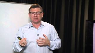 Integrating risk management into strategic and business planning