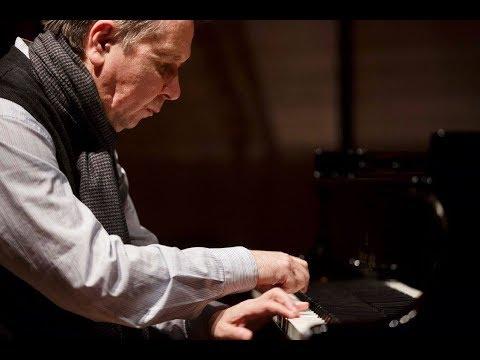 Mikhail Pletnev — Chopin recital — live 2006