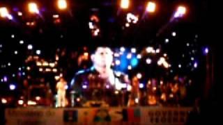 Baixar Pecuária de Goiânia 2010 Bruno e Marrone 4