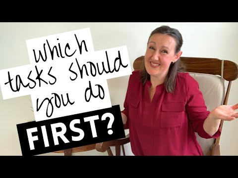 how-to-know-what-to-do-first!-the-best-way-to-prioritize-tasks-effectively-|-which-tasks-to-do-first