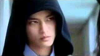 Video Koishite Akuma ~ Boys Vampire download MP3, 3GP, MP4, WEBM, AVI, FLV Oktober 2017