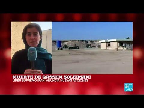 informe-desde-teherán:-el-ataque-de-irán-recrudece-tensiones-con-ee.-uu.