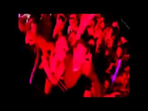 Lil Jon ft Tyga _  Bend Ova  video edit by djpepe cancun 2014