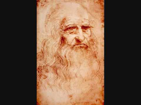 Leonardo Da Vinci (Man of Knowledge) - Historical Documentary ... Decoding Vitruvius Man