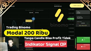 Binomo vs iq option vs olymp trade