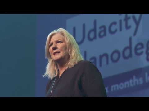 Future of Education | SingularityU New Zealand | Singularity University