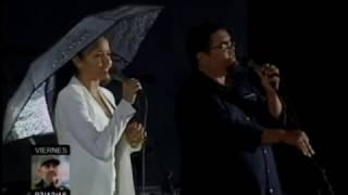 Estrenan públicamente en Bayamo la canción Cabalgando con Fidel