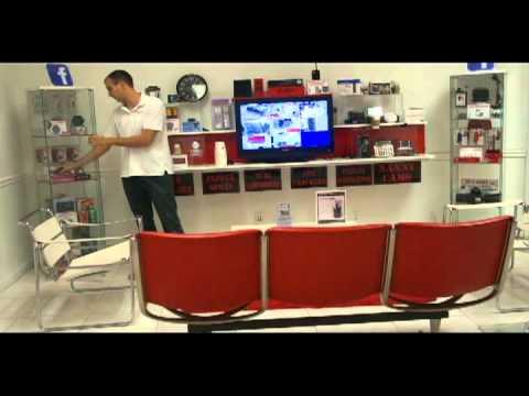 Spy Store   Spy Spot   Spy Shop   Spy Cameras   Investigation Agency   Florida Spy Store