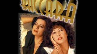 "Baccara ""Call me up"" (Dj Mix)"
