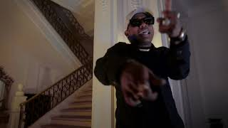 Chamaco Ft. Yemil - Que Fluya [Video]