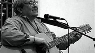 Ivan Della Mea - A quel omm
