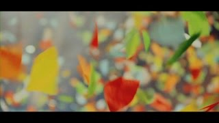 BUMP OF CHICKEN「You were here」 2014年8月1日(金)配信限定リリース...