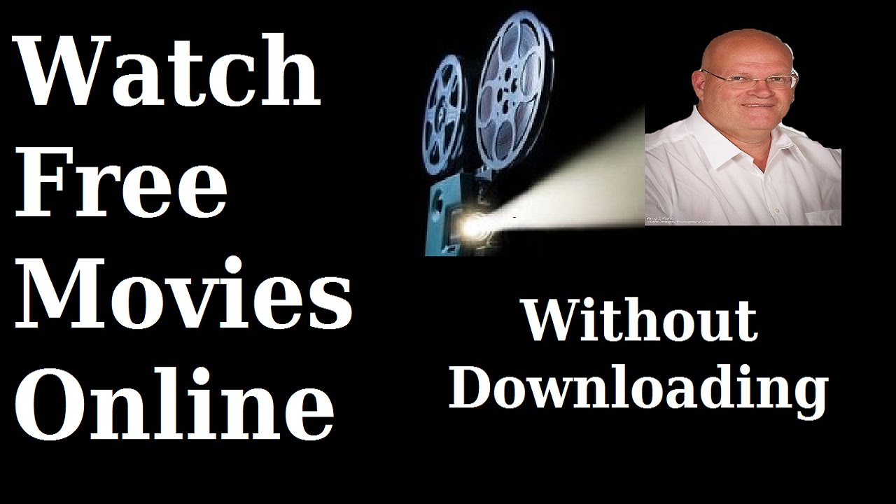 ways to watch real porn movies for free