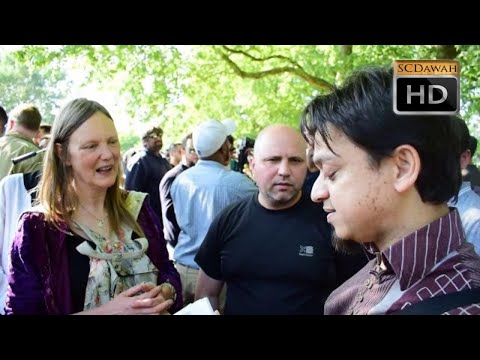 P1 - Christs Soldiers!  Mansur Vs Christians | Speakers Corner | Hyde Park