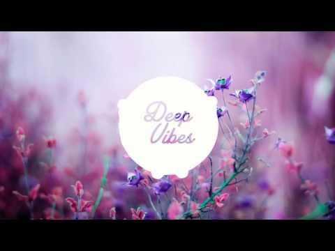 Sweet Female Attitude - Flowers (Sunship Remix)