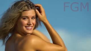 TRAINING IDEAL WOMEN BODY 2017 - Girls Of Dream - Female Fitness Motivation HD