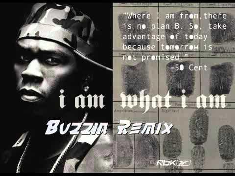 Buzzin' (Remix) - Mann Feat. 50 Cent   Shazam