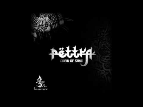 Pettra  - Grain Of Sand | Full Ep