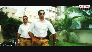 Dashami Movie Trailer With  Dialogues   Sivaji   Vijay