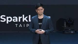 SparkLabs Taipei DemoDay 4 - TMYTEK