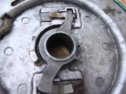 Насада водометная для лодочных моторов yamaha 40 цена 88030,80 руб. Производство тайвань. В торгово-сервисном центре