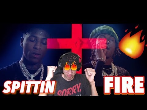 [THEY SPITTIN THAT FIRE!!!] – Rich The Kid For Keeps ft Youngboy Never Broke Again Reaction