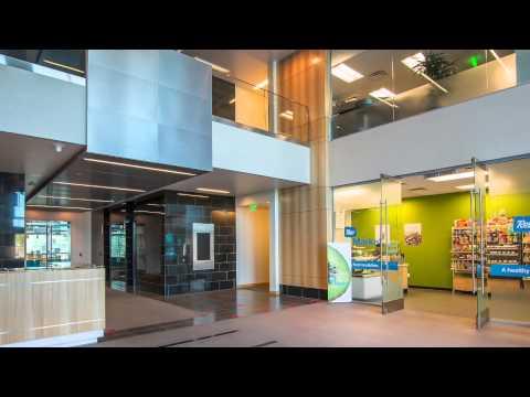 Class A Office Space | Fountainhead Business Park | Phoenix, AZ
