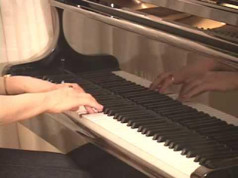 MICHAEL JACKSON  (ft on SNL, Billboard Music Awards ) live piano performance by Marina 2018