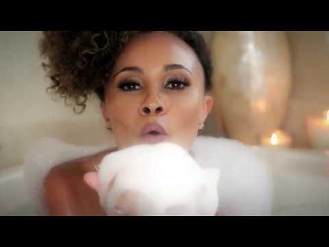 Coffee & Love (Music Video) - Ashley Darby & Cazanova