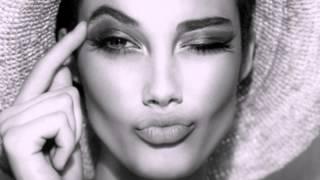 Steve K & Anna Rizzo - I Am Nothing (Shane D Remix)