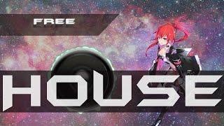 Ncs Release Elektronomia Jjd Free.mp3