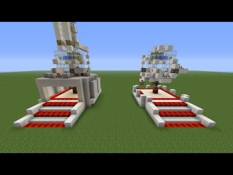 all in one automatic chicken farm v2.0!