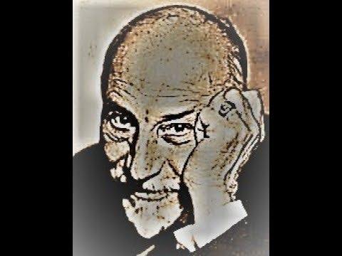 Hans L. Hirsch - Pirandello Canzona per Icilio Saporini