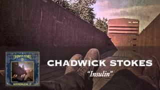 Play Insulin
