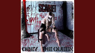 Play Obey the Queen