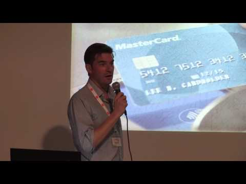 Mobile Payment Future