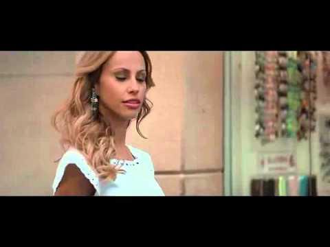 Dzhigan   Na krai svetaPremera klipa 2013