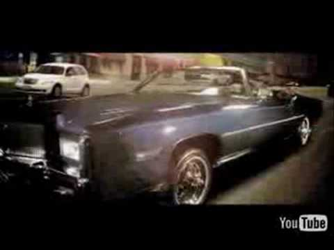 Slim Thug ft. Yelawolf, Brisco, Red Cafe, Maino- I Run (I-95 Remix) UN[Official Video]
