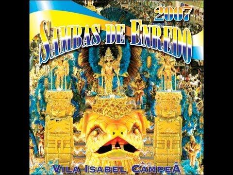 SALGUEIRO BAIXAR O SAMBA DO ENREDO 2013