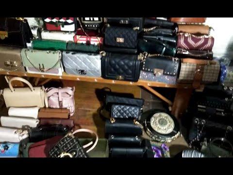#ซื้อกระเป๋ามืสองตลาดโรงเกลือ.กระเป๋ามืสองราคาถูกตลาดโรงเกลือ