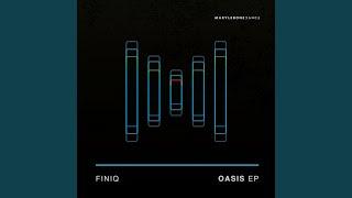 Oasis (Radio Edit)