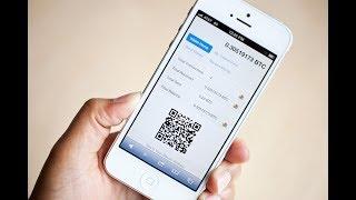 Bitcoin Adressen & Wallets - Wie funktionieren die wirklich?