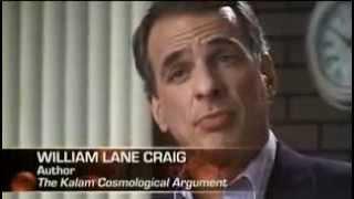 Scientific Proof of God