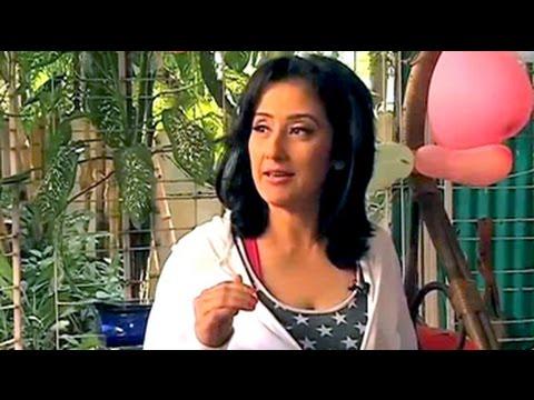 Manisha Koirala shares her experience of battling cancer Mp3